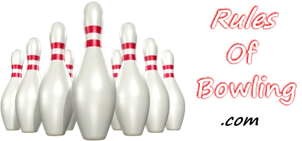 Rules Of Bowling.com